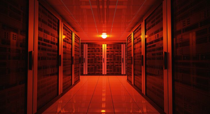 Cloud Security: A Primer for Policymakers