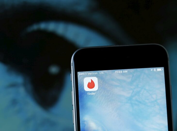 Pakistan blocks five dating apps including Tinder and Grindr – Reuters