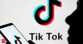 TikTok deal faces complications as US and China ratchet up tit-for-tat