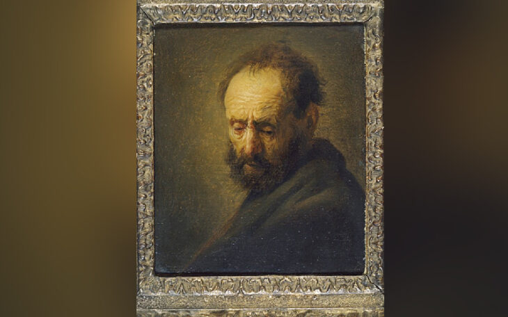'Fake' Rembrandt may be the real deal, says UK museum