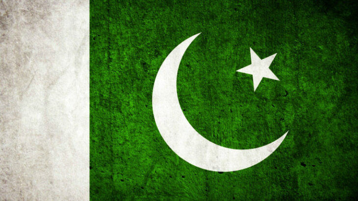 "Pakistan bans Tinder citing ""immoral content"""
