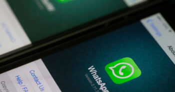 WhatsApp reveals six previously undisclosed vulnerabilities on new security site