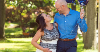 A Relationship Built on Resiliency