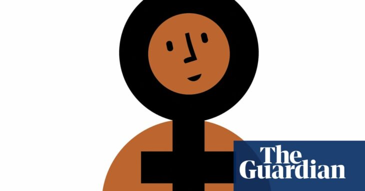 My life in sex: the ethical non-monogamist