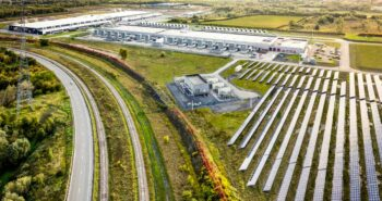 Supporting a greener future in Europe