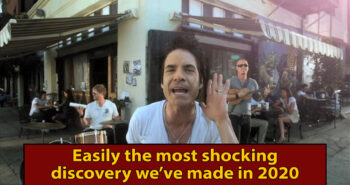 Train's Led Zeppelin Cover Album Proves They Don't Have to Suck